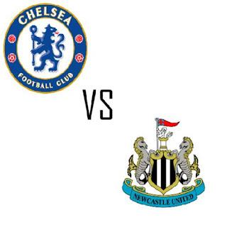 http://2.bp.blogspot.com/-rLFjh_i5-x8/T6aX7a3dHlI/AAAAAAAACDg/vIuH02bGlTA/s1600/Chelsea+vs+Newcastle+Live+Stream+by+inovLy.jpg