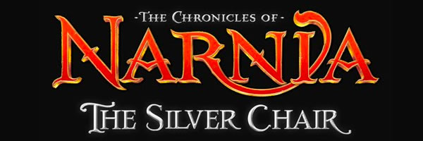 MOVIES: The Chronicles Of Narnia: The Silver Chair - News Roundup *Updated 26th April 2017*