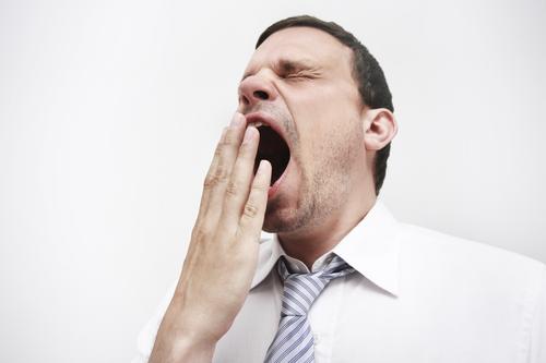 yawn.png