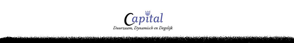 Capital vastgoed