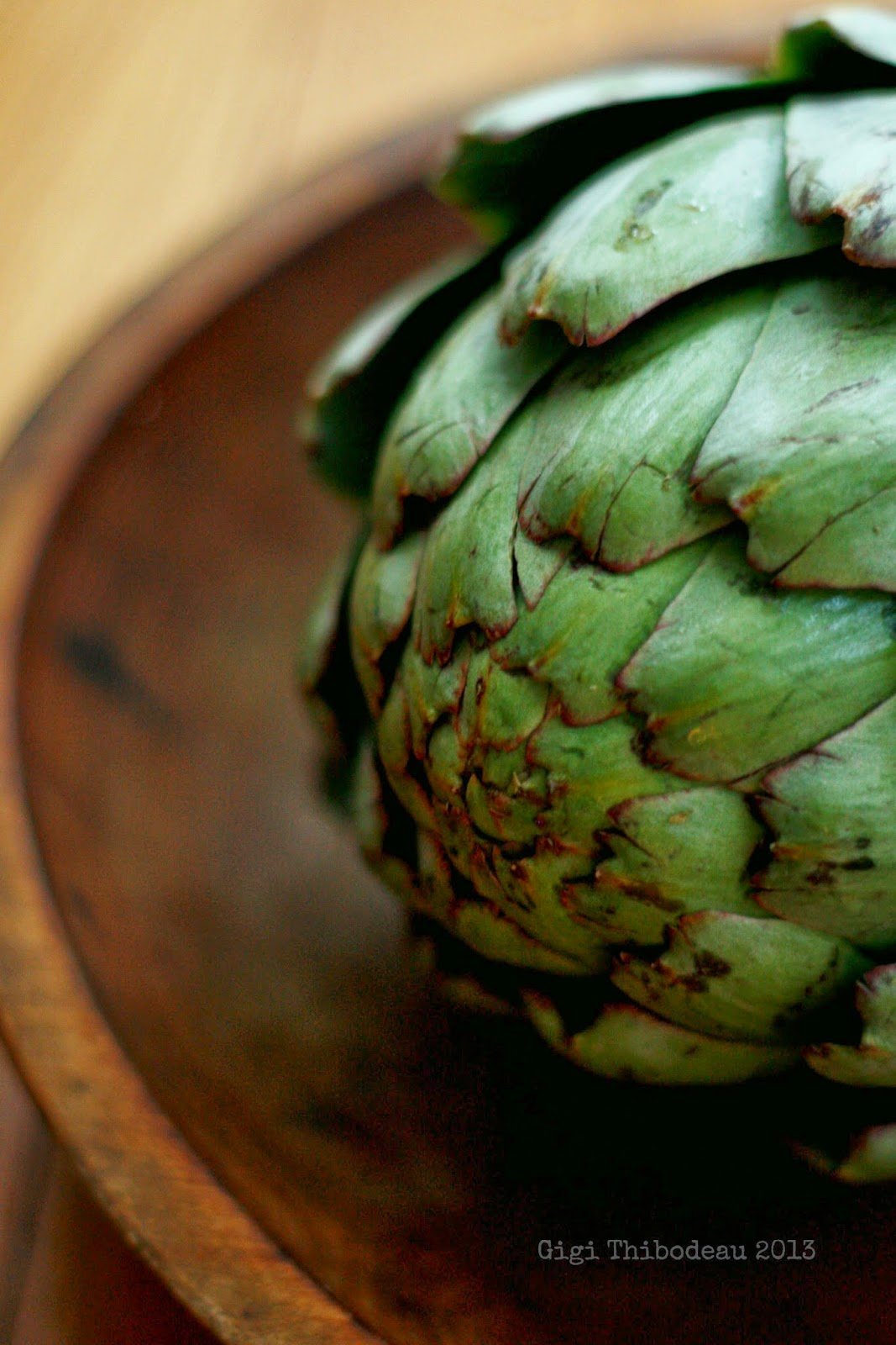 artichokes essay Artichokes are the edible, immature flowers of a cultivated thistle that was  introduced  today there are artichokes of all shapes and sizes, and color  if  i don't have time to write an essay, i can just get the pertinent subscriber  information out.