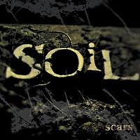 [2001] - Scars