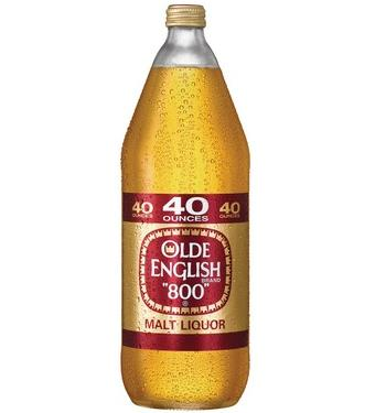 oe_800_40oz__large.jpg