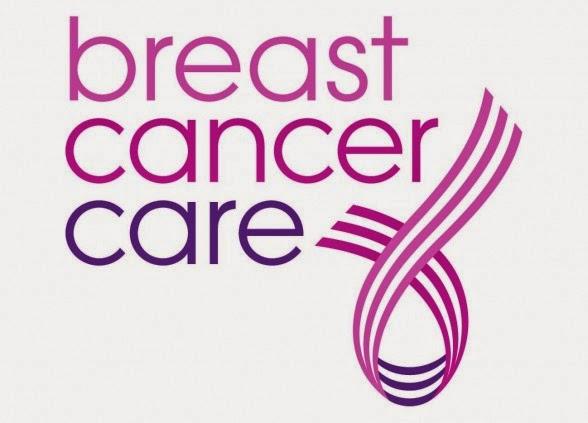 Image Mengobati Kanker Payudara Secara Herbal