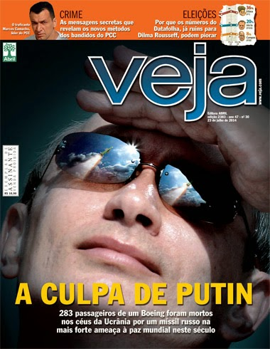 capa380 Download – Revista Veja – Ed. 2383 – 23.07.2014
