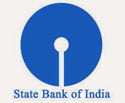 State Bank of India Naukri