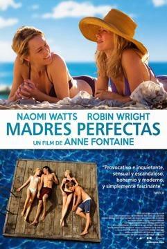 Madres Perfectas en Español Latino