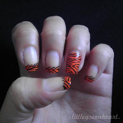 animal-print-nails-1