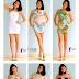 Lindos Vestidos - Louise MakeShop