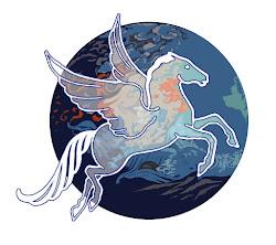 Visite o site do Cavalo de Vento