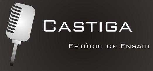 Castiga Estúdio de Ensaio.