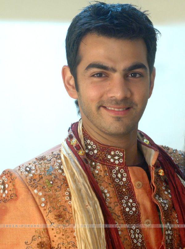 Bollywood News & Gossip: Jhalak Dikhla Ja 5 Contestantskaran grover