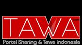 SukaTawa.com