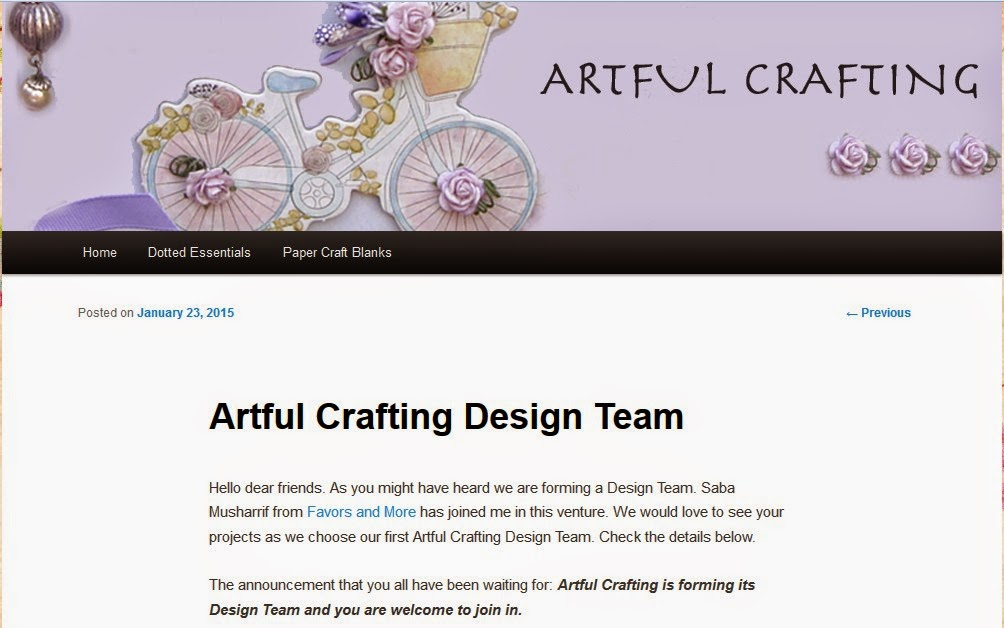 http://artful-crafting.com/wordpress/?p=4678