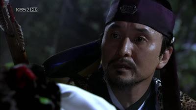 phim Truyền Thuyết Tiểu Hồ Ly
