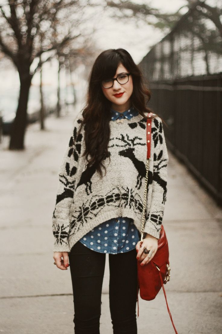 Casual_Outfits_:_Christmas_Inspiration_The_Pink_Graff_07