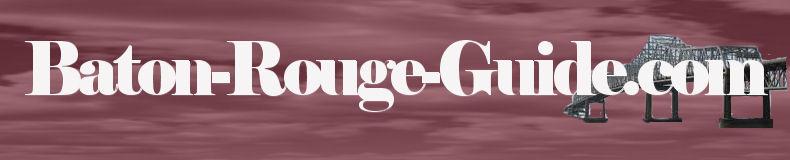Baton-Rouge-Guide.com