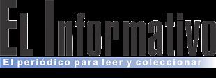 Periódico EL INFORMATIVO WEB E IMPRESO