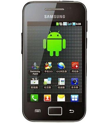 Various HandPhone Android CDMA Terbaru