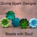 Divine Spark Designs