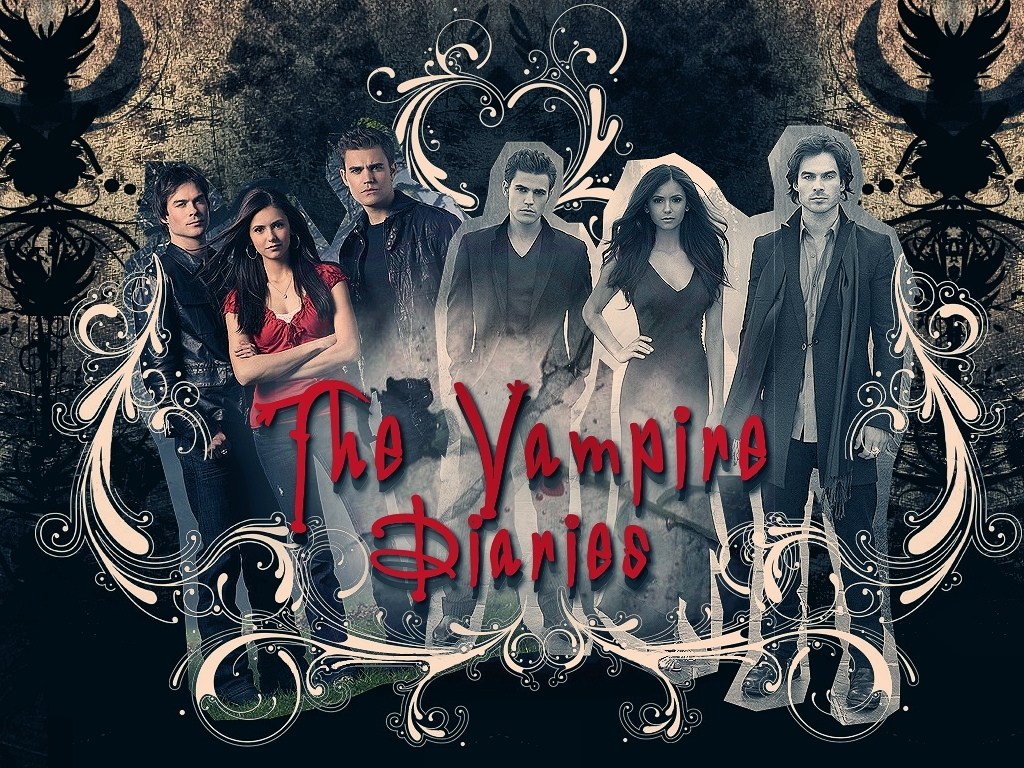 http://2.bp.blogspot.com/-rLVkESsbaG0/UM-EFBOh4lI/AAAAAAAABCE/3wVjitwKxNU/s1600/the-vampire-diaries-wallpaper-the-vampire-diaries-8709154-1024-768.jpg