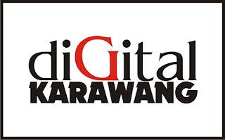 Promosi Bisnis | Digital Karawang