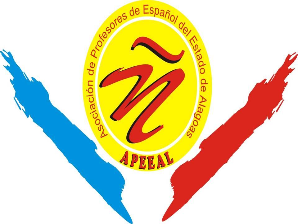 Asociación de Profesores de Español del  Estado de Alagoas