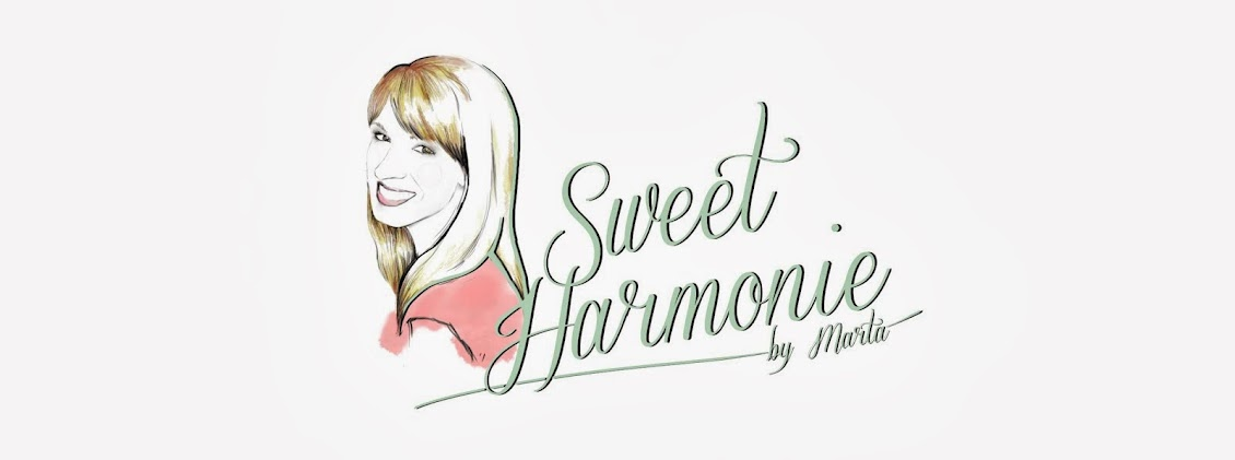 Sweet Harmonie