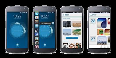 Ubuntu-on-phones1