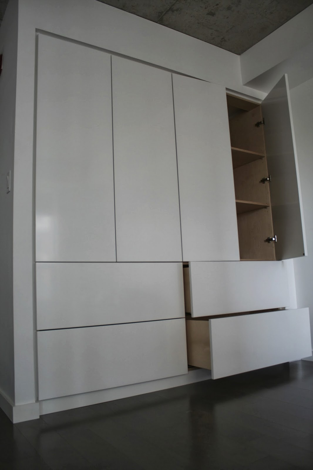 cc and sons contracting inc built in closet cabinets Closet Built in TV Cabinets built in bedroom closet cabinets