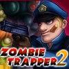 เกมส์ตำรวจสู้ซอมบี้ภาค 2