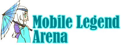 Mobile Legend Arena