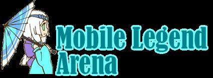 Mobile Legend Arena