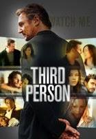 En Tercera Persona (Third Person) (2014)