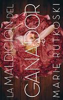 http://www.plataformaneo.com/ficha/261/0/4150/la-maldicion-del-ganador.html