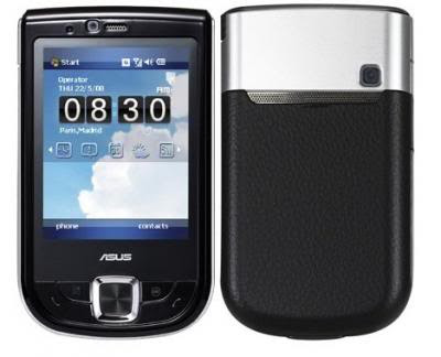 serba tujuh | 7 Handphone Dengan Kecepatan Koneksi Internet Tercepat