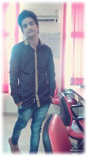 Rahul Rpg