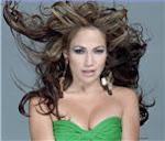 صور Jennifer Lopez