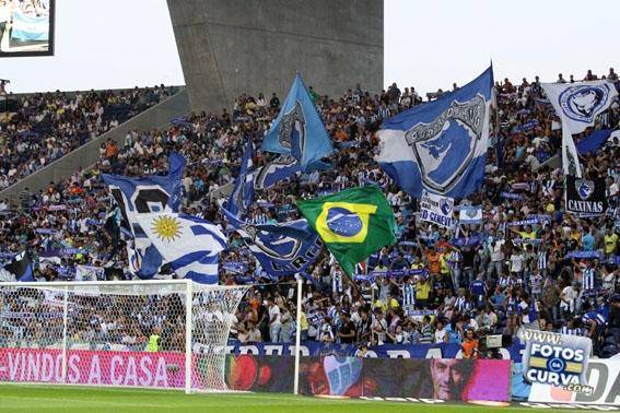 FC Porto 01219081