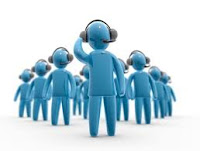 Web hosting customer support Review