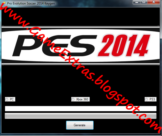 Showing the most related search results for Serial Number Pes 2014