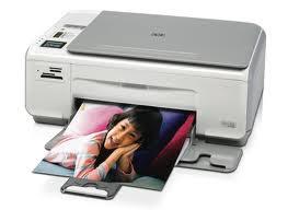 Como compartir la impresora en varios ordenadores