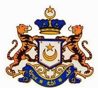 Jawatan Kerja Kosong Kerajaan Negeri Johor Darul Ta