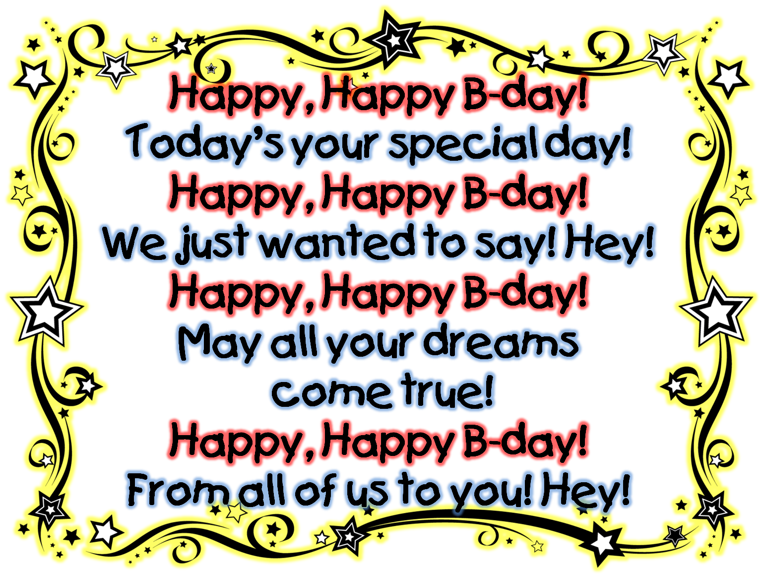 happy birthday song Happy birthday song, download the best happy birthday song happy birthday wishes, happy birthday wishes song wish your friends and family with this happy.