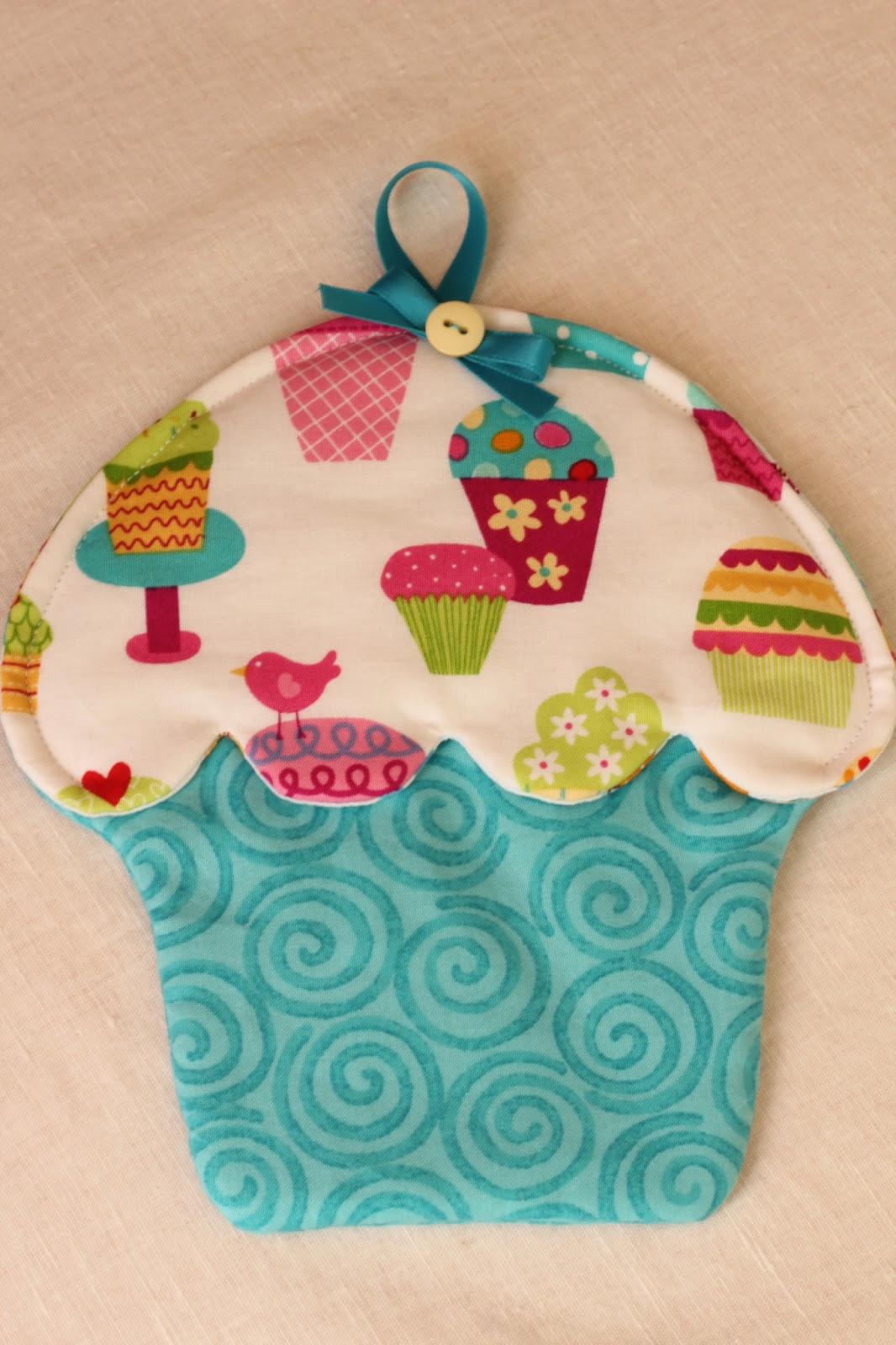 Lenceria para cocina en patchwork imagui - Patchwork para cocina ...