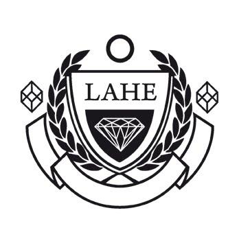 Lahe178