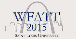 2015 WFATT World Congress