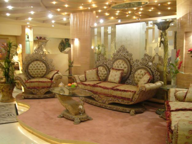 Welcome To Pakistan Furniture And Wood Work In Pakistan