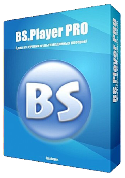 bsplayerpro2 Download   BSPlayer Pro 2.66 build 1075