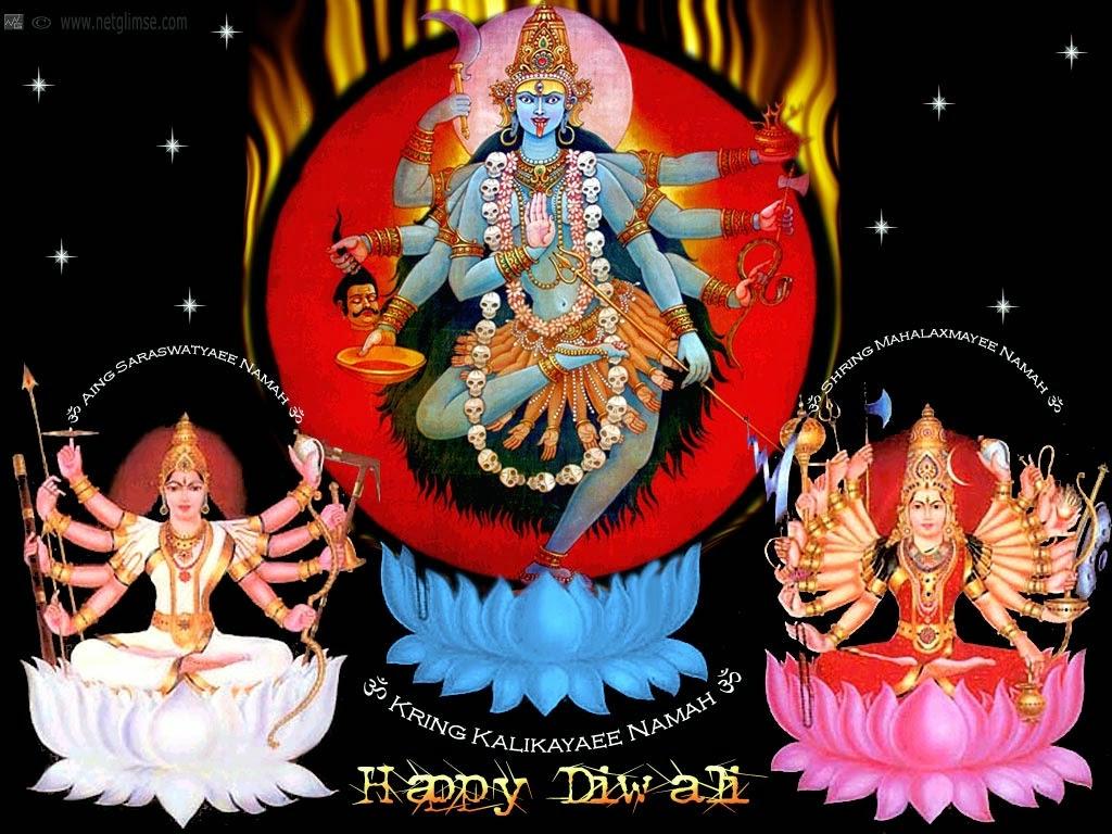 Top Wallpaper Lord Kali - God%2BMaa%2BKali%2BPhotos%2B(28)  Trends_30784.jpg